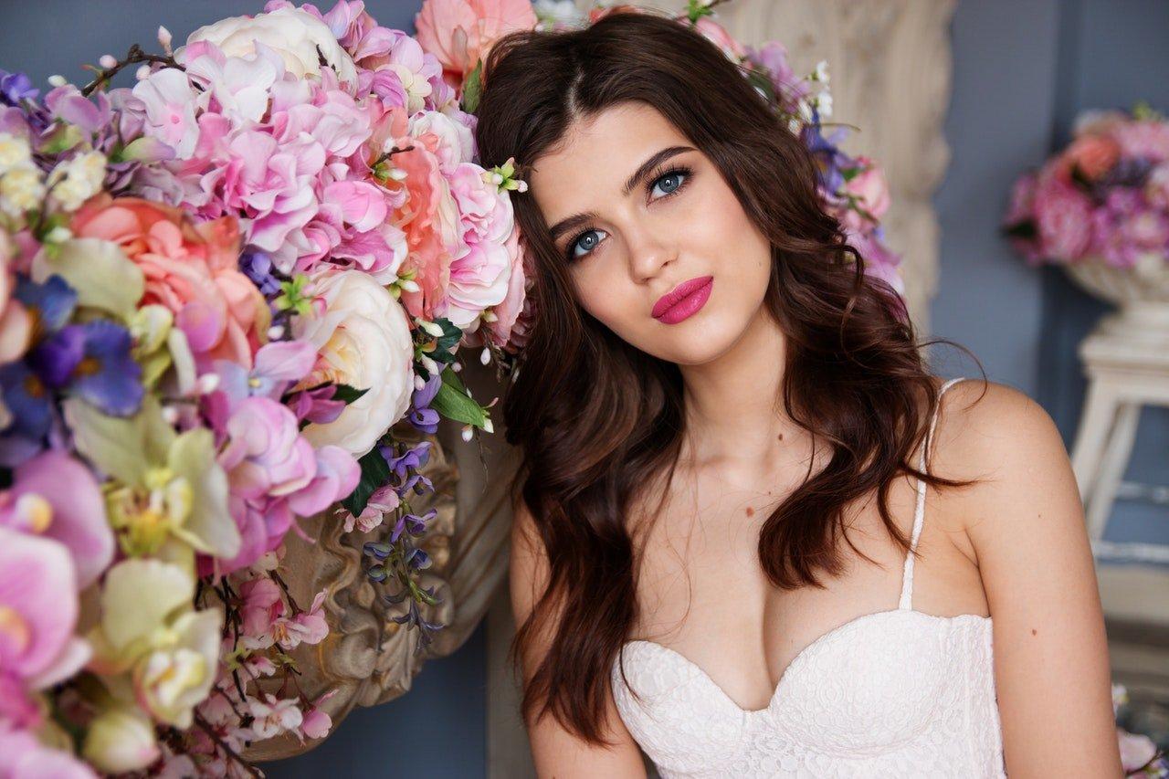 Przedślubna lista formalności - o tym musisz pamiętać!