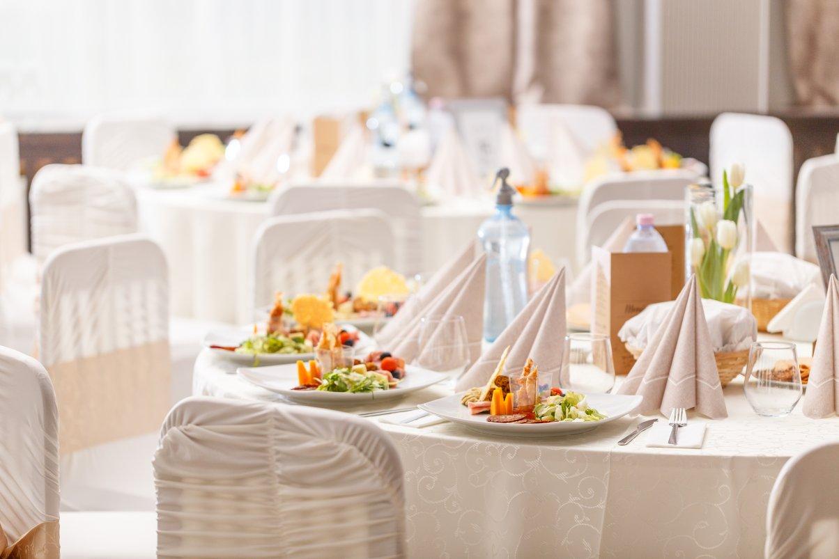 Kompleksowa organizacja ślubów - jak wybrać agencję ślubną